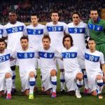 فوتبال ایتالیا