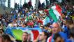 طرفداران ایتالیا