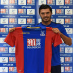 james-tomkins