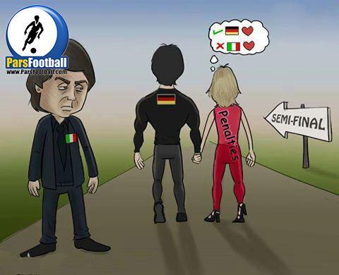 karikator_alman_velz1