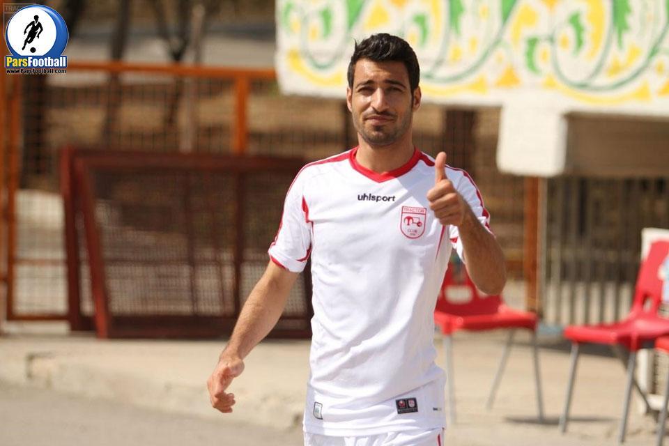 khalil-zadeh