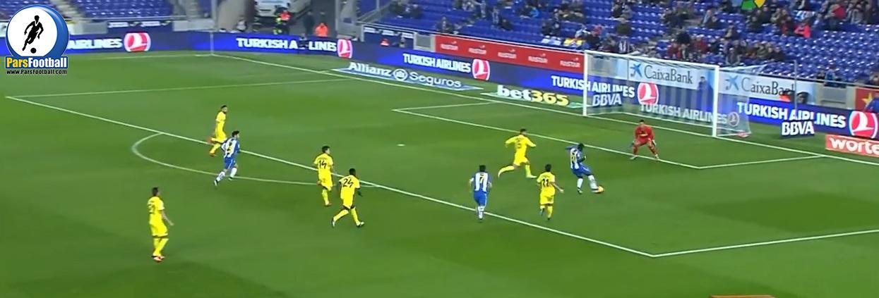کانال+تلگرام+نتایج+فوتبال