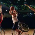 توانمندی معلولان