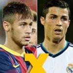 جادوگران فوتبال