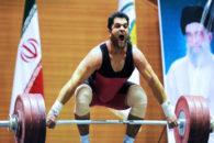 محمدرضا براری