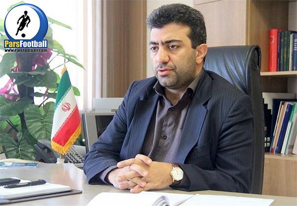 سید هادی بهادری