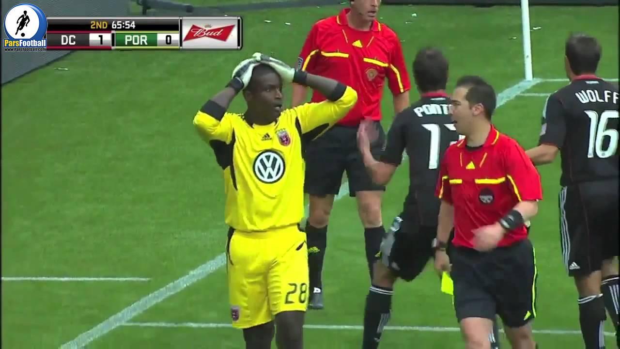 کانال تلگرام نتایج فوتبال