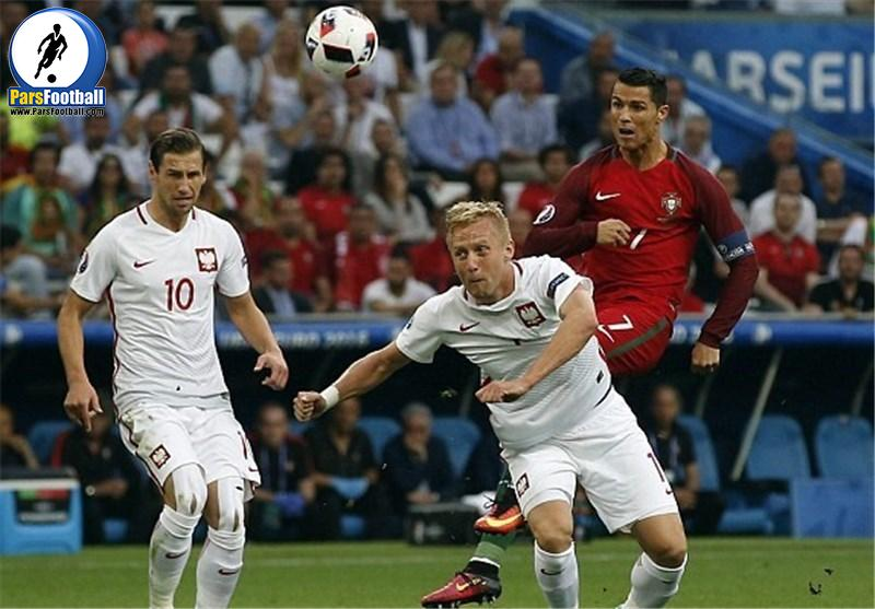 پرتغال و لهستان