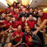 تیم ملی پرتغال