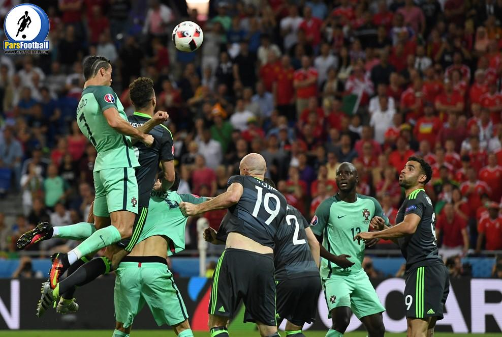 portugal - wales2