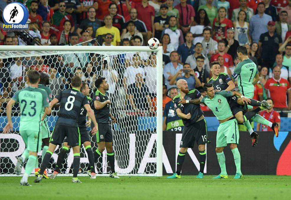 portugal - wales3