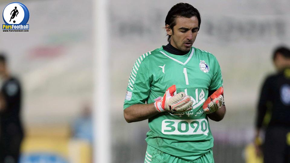 حسین عبداللهی