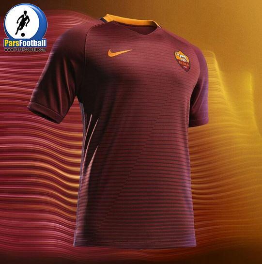 roma shirt1