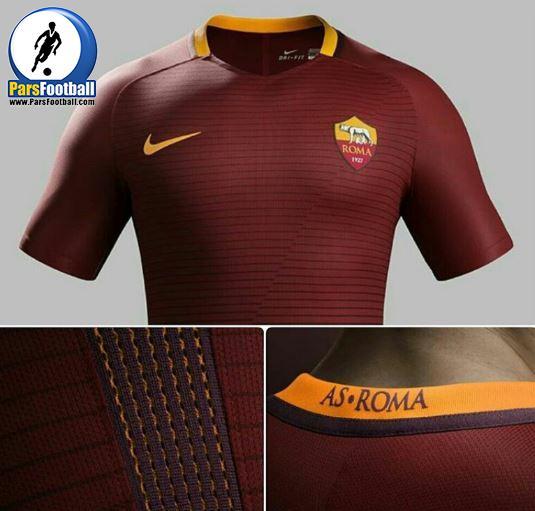 roma shirt2