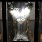 ronaldo 004