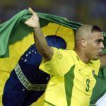 جام جهانی 2002