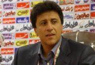 صمد مرفاوی