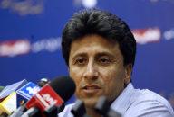 صمد مرفاوی - نشست خبری