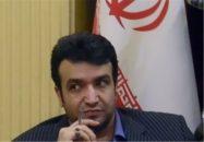 شهاب جهانیان - استقلال