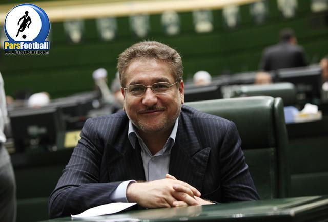 محمدرضا تابش
