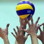 والیبال جام باشگاههای جهان