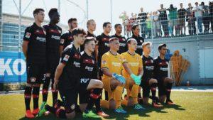 Bayer 04 Leverkusen1111