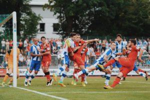 Bayer 04 Leverkusen1206