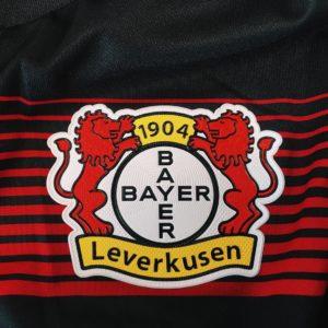 Bayer 04 Leverkusen2
