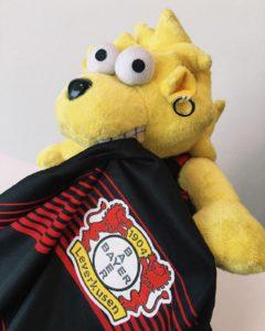 Bayer 04 Leverkusen3