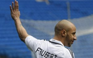 Julien-Faubert-Real-Madrid