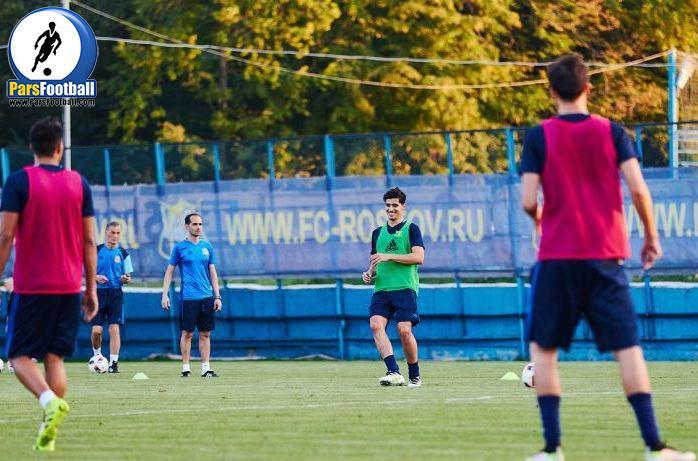 Rostov1