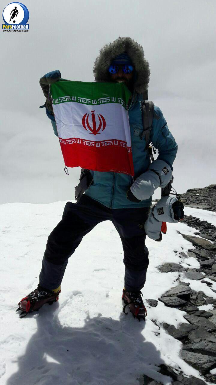 سعید خاشاکی