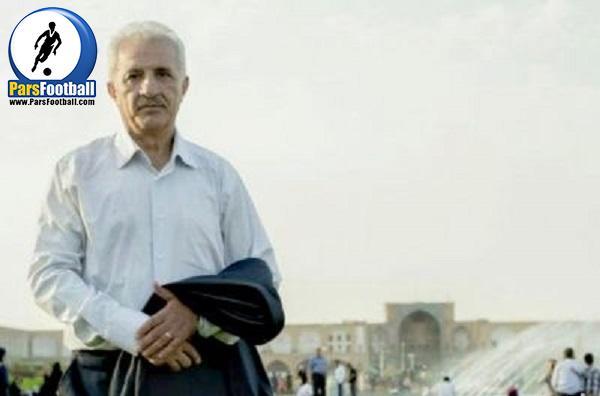 عباس اخوان