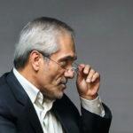 علی اکبر طاهری- پرسپولیس
