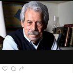 علی کریمی - داوود رشیدی