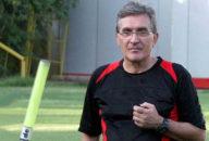 برانکو ایوانکوویچ - تیم پرسپولیس