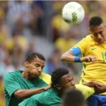 تیم برزیل