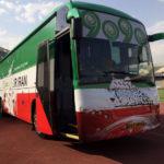 bus_iran3
