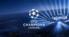 سیدبندی لیگ قهرمانان اروپا