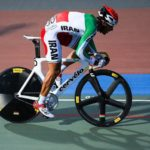 مسابقات قهرمانی دوچرخه سواری
