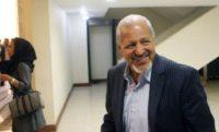 محمد فنایی