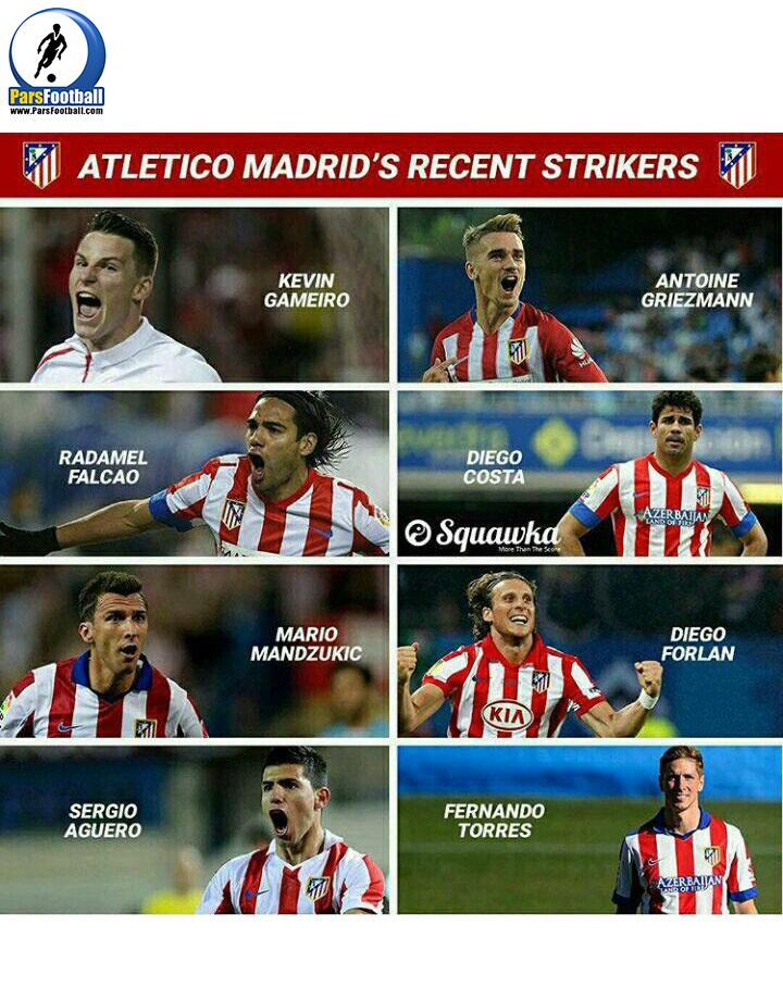 forward_atletico