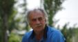 ملوان انزلی - غفور جهانی
