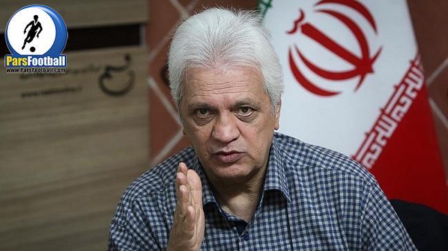 حاج رضایی