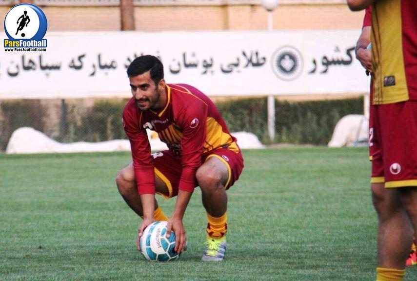 حاج صفی