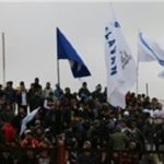 هوادار تیم ملوان - محمود آذرگون