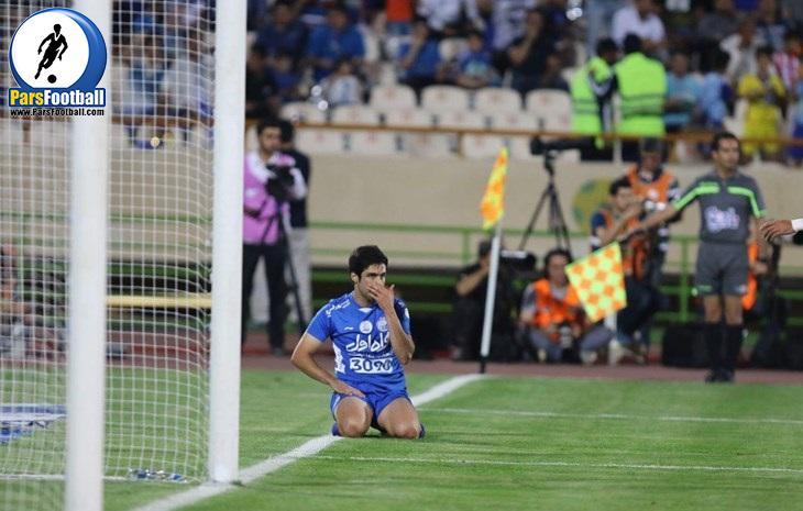 منصوریان - سعید محمد الدوساری