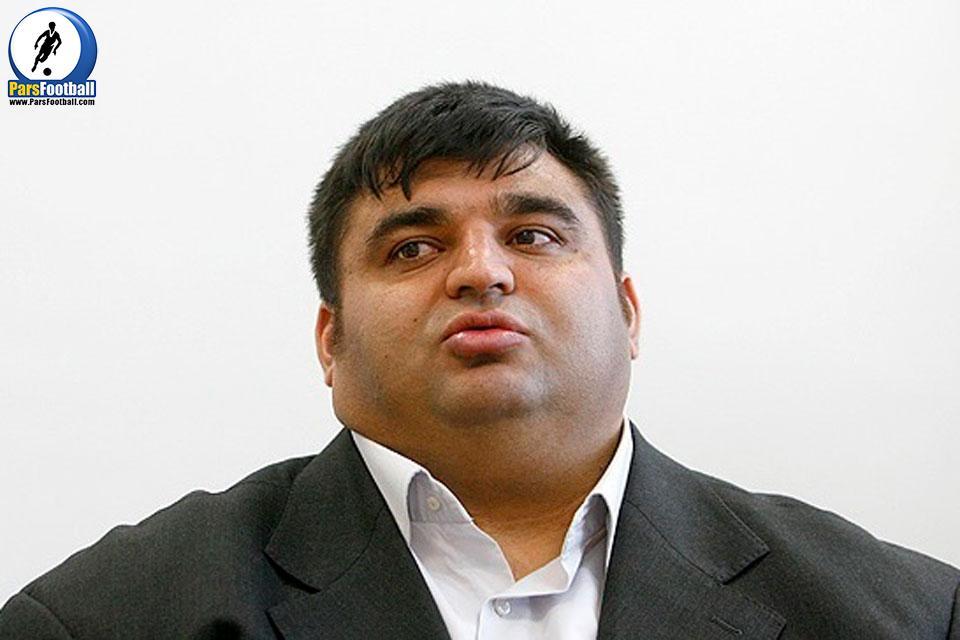 حسین رضازاده