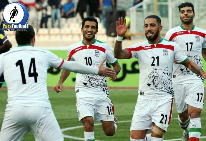 iran24-1