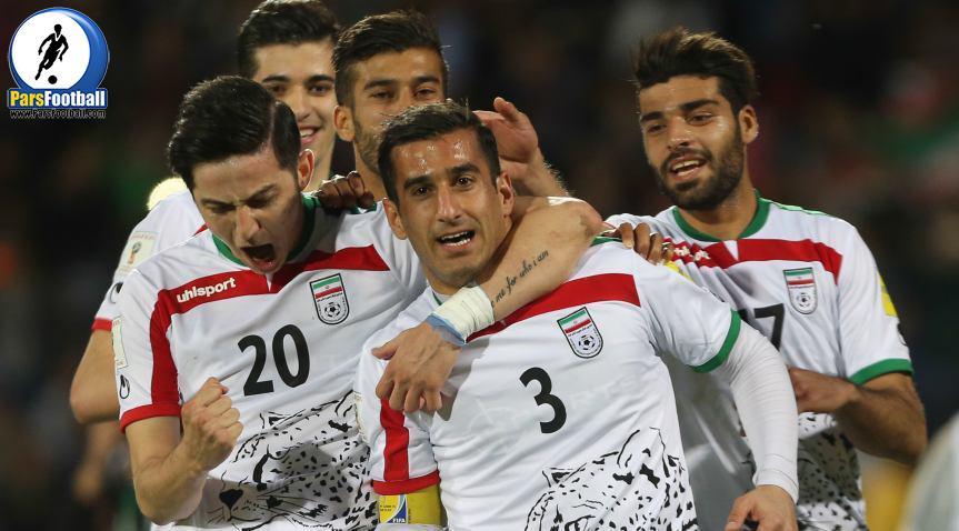 iran24-2